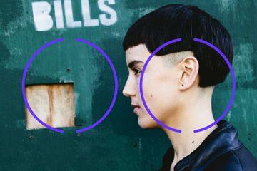 2014-12-11 - Kim Ann Foxman - Dummy Mix 236.jpg
