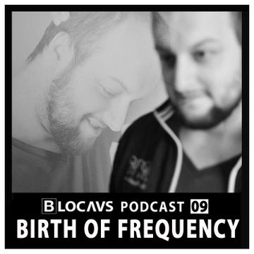 2014-12-23 - Birth Of Frequency - Blocaus Podcast 09.jpg