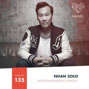 2016-12-01 - Nhan Solo - HMWL 135.jpg