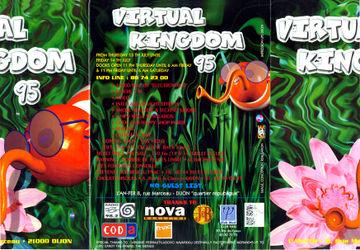 Virtual-kingdom-recto.jpg