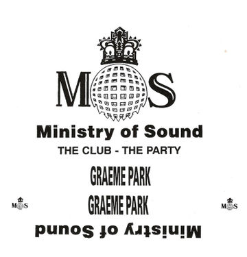 1993 - Graeme Park @ Ministry Of Sound.jpg