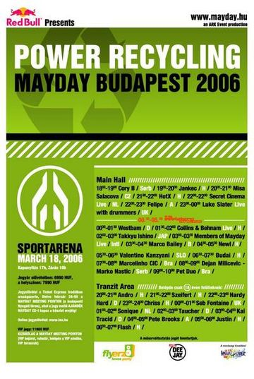 2006-03-18 - MayDay, Budapest.jpg