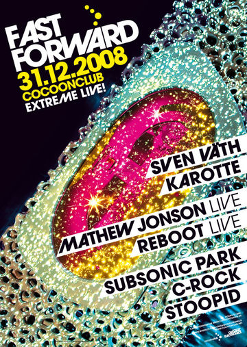 2008-12-31 - Fast Forward 2009, Cocoon Club.jpg