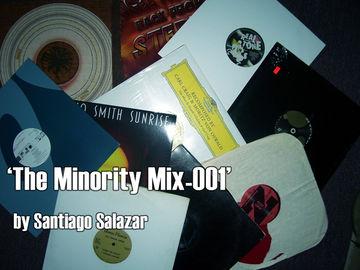 2009-02 - Santiago Salazar - Minority Mix-001.jpg