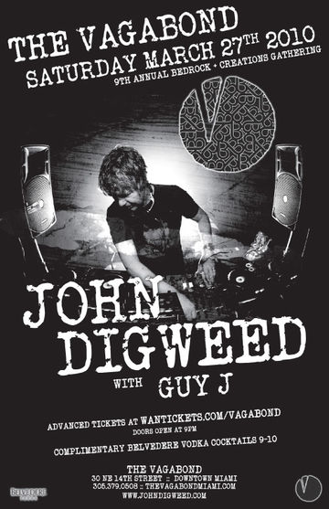 2010-03-27 - John Digweed @ 9 Years Bedrock + Creations Gathering, Vagabond.jpg