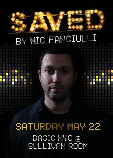 2010-05-22 - Basic NYC, Sullivan Room -1.jpg