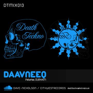 2010-11-24 - Daavneeq - Death Techno 013.png