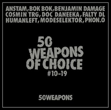 2010 - 50 Weapons Of Choice 10-19.jpg