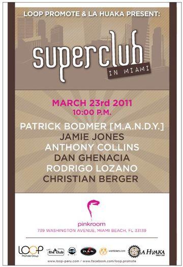 2011-03-23 - Superclub In Miami, Pinkroom, WMC -2.jpg