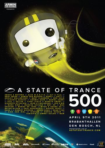 2011-04-09 - A State Of Trance 500 (Brabanthallen, Den Bosch)-2.jpg