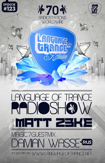 2011-09-17 - Matt Z3ke, Damian Wasse - Language Of Trance 123.jpg