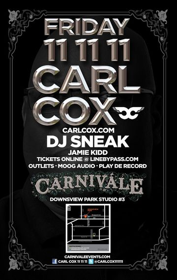 2011-11-11 - Carnivale -2.jpg