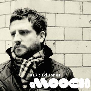2012-01-27 - Ed Jones - Mooch Podcast 017.jpg