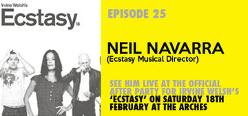 2012-02-14 - Neil Navarra - Colours Radio Podcast 25.jpg
