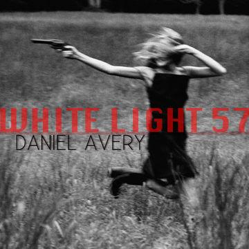 2012-05-09 - Daniel Avery - White Light 57.jpg