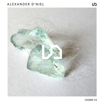 2012-07-31 - Alexander D'niel - USQ Mix (USQMX034).jpg
