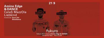 2012-09-21 - Fukuro N°3, Hinterhof.jpg