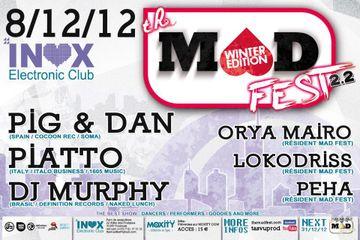 2012-12-08 - Mad Fest 2.2, Inox Club, La Dune, Toulouse.jpg