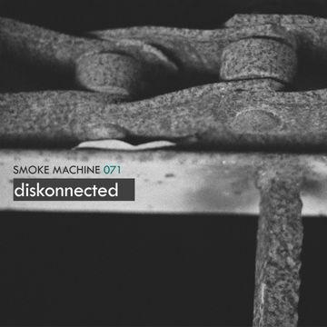 2012-12-18 - Diskonnected - Smoke Machine Podcast 071.jpg