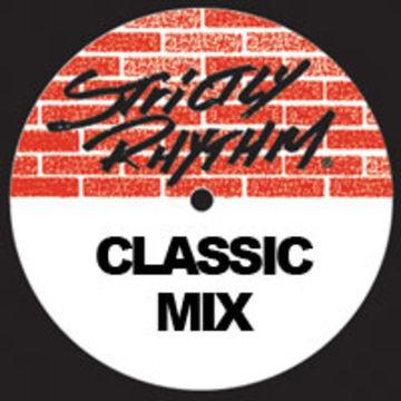 2012-12-21 - Unknown Artist - Strictly Rhythm's Merry Classics Mix.jpg