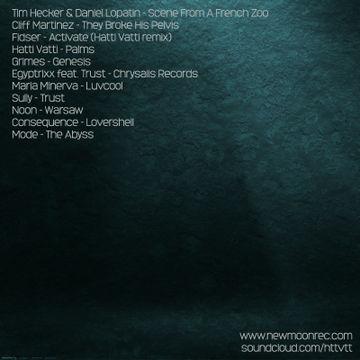 2013-01-01 - Hatti Vatti - New Moon Podcast Vol.5-2.jpg