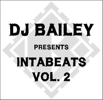 2013-04-17 - Bailey - Intabeats Vol.2.jpg