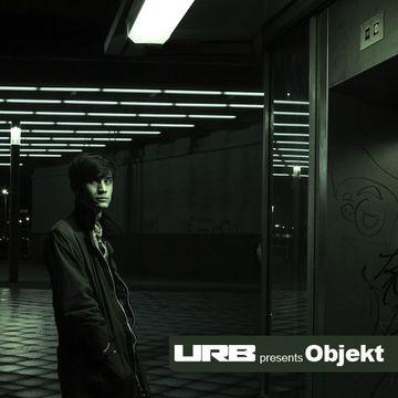 2013-04-30 - Objekt - URB Podcast.jpg