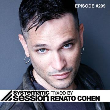 2013-05-10 - Renato Cohen - Systematic Session 209.jpg