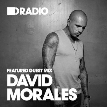 2013-05-13 - Copyright, David Morales - Defected In The House.jpg