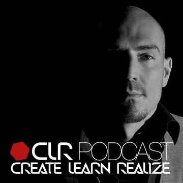 2013-05-20 - Sam Paganini - CLR Podcast 221.png