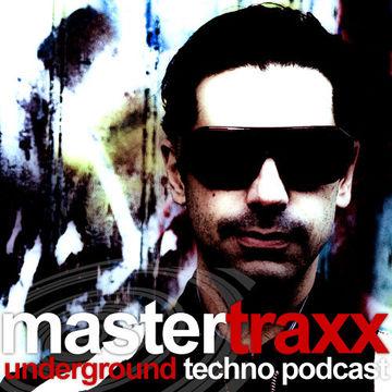 2013-05-26 - Patrick DSP - Mastertraxx Techno Podcast.jpg