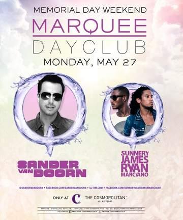 2013-05-27 - Memorial Day Weekend, Marquee Dayclub.jpg