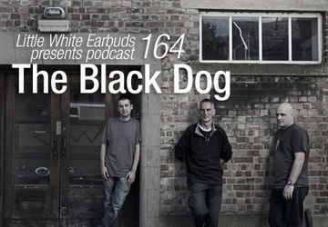 2013-06-10 - The Black Dog - LWE Podcast 164.jpg