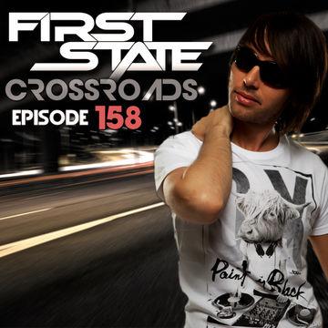 2013-06-24 - First State - Crossroads 158.jpg