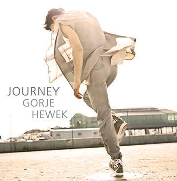 2013-07-23 - Gorje Hewek - Journey (Promo Mix).jpg