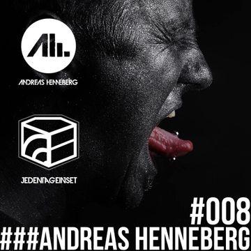 2013-08-06 - Andreas Henneberg - Jeden Tag Ein Set Podcast 008.jpg