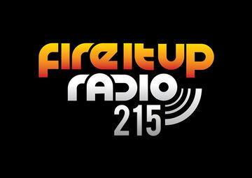 2013-08-12 - Eddie Halliwell - Fire It Up (FIUR 215).jpg