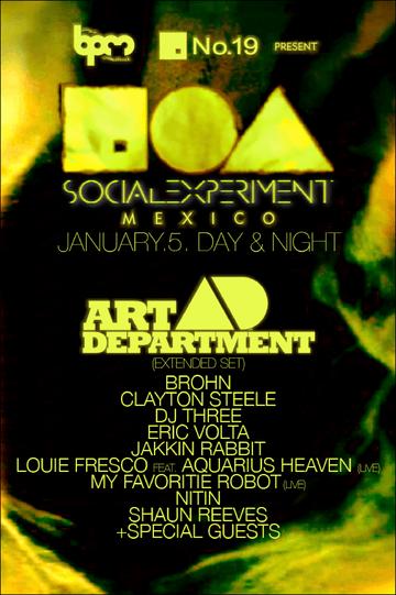 2014-01-05 - Social Experiment Showcase, Mamitas.png