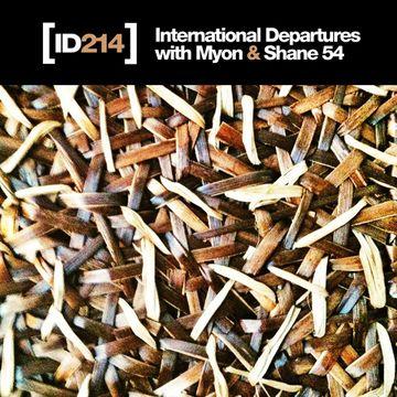 2014-01-08 - Myon & Shane 54 - International Departures 214.jpg