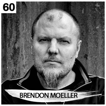 2014-02-25 - Brendon Moeller aka Echologist - Gouru Podcast 60.png