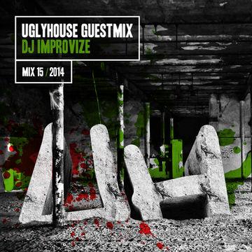 2014-06-14 - DJ Improvize - Uglyhouse Guest Mix 015.jpg