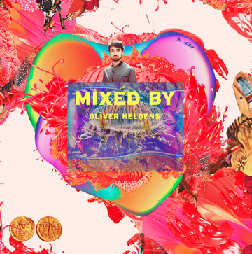 2014-07-03 - Oliver Heldens - Mixed By.png