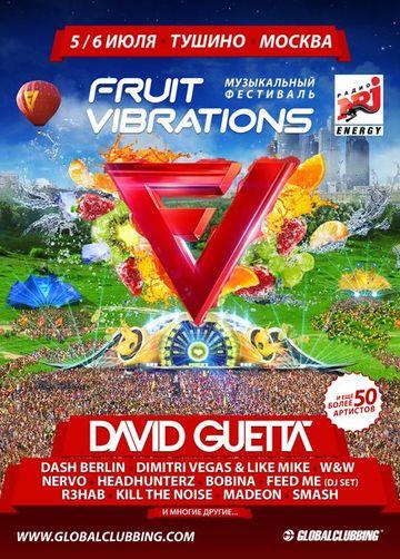2014-07-0X - Fruit Vibrations -1.jpg