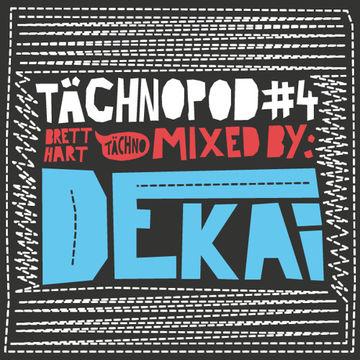 2014-07-10 - DeKai - Tächnopod 4.jpg