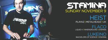 2014-11-09 - Stamina Sundays, 1192 Folsom.jpg