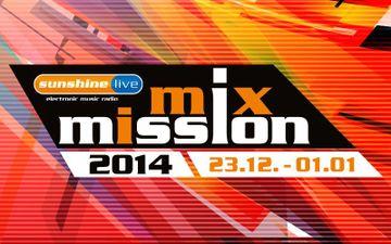 2014 - Mix Mission.jpg
