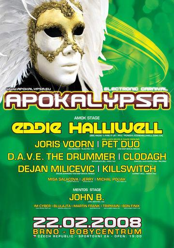 2008-02-22 - Apokalypsa - Electronic Carnival, Bobycentrum.jpg