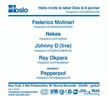 2009-01-08 - Johnny D, Federico Molinari @ Hello Oslo, Rex Club, Paris -2.png
