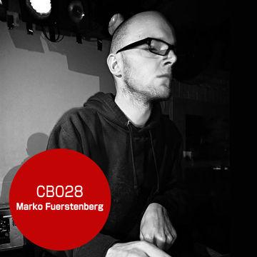 2010-05-28 - Marko Fürstenberg - Clubberia Podcast 28.jpg