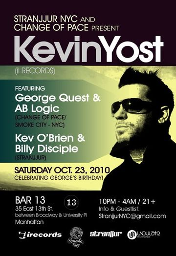 2010-10-23 - Bar 13, NYC.jpg